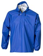 Elka Cleaning smock, blue # 077100E