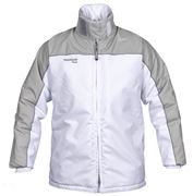 GOFOOD chillroom jacket Polar size S - 4XL