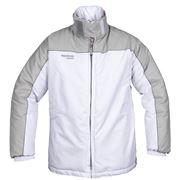GOFOOD deep-freeze room jacket Antarcitca size S - 4XL